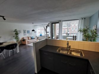 Oranjeboomstraat 230-A, ROTTERDAM Afbeelding 7<br />