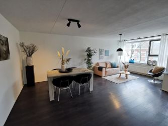 Oranjeboomstraat 230-A, ROTTERDAM Afbeelding 3<br />