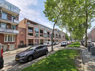 Oranjeboomstraat 230-A, ROTTERDAM Afbeelding 1<br />