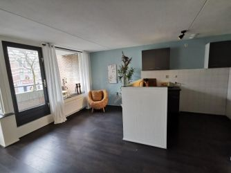 Oranjeboomstraat 230-A, ROTTERDAM Afbeelding 6<br />