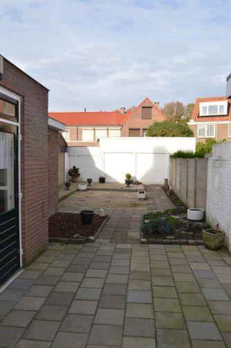 Arendplein 33, TILBURG Afbeelding 22<br />