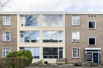 Willem de Rijkestraat 18, Dordrecht