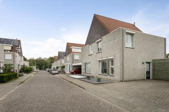 Gaasterland 6, Helmond