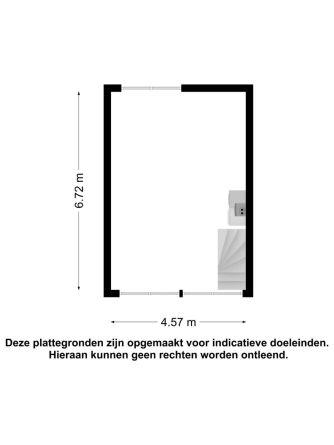 Torenlaan 11, VOORHOUT Afbeelding 18<br />
