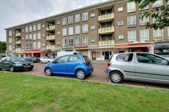 Johan de Wittlaan 281-2, Arnhem