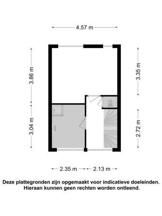 Torenlaan 11, VOORHOUT Afbeelding 17<br />