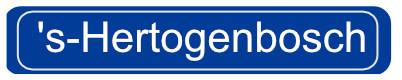 Snel uw huis verkopen in Den Bosch?