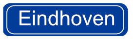 Snel huis verkopen in Eindhoven