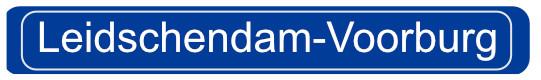 Snel huis verkopen in Leidschendam-Voorburg