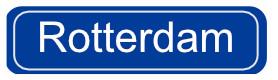 Snel huis verkopen in Rotterdam