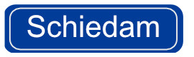 Snel huis verkopen in Schiedam