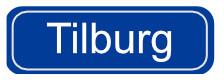 Snel huis verkopen in Tilburg