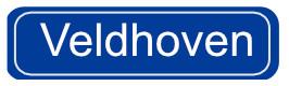 Snel huis verkopen in Veldhoven?